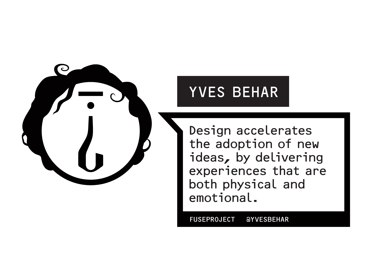 DesignerAnswers_Behar3-01