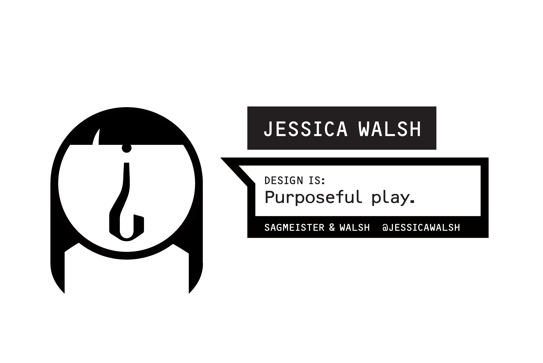 Jess-01