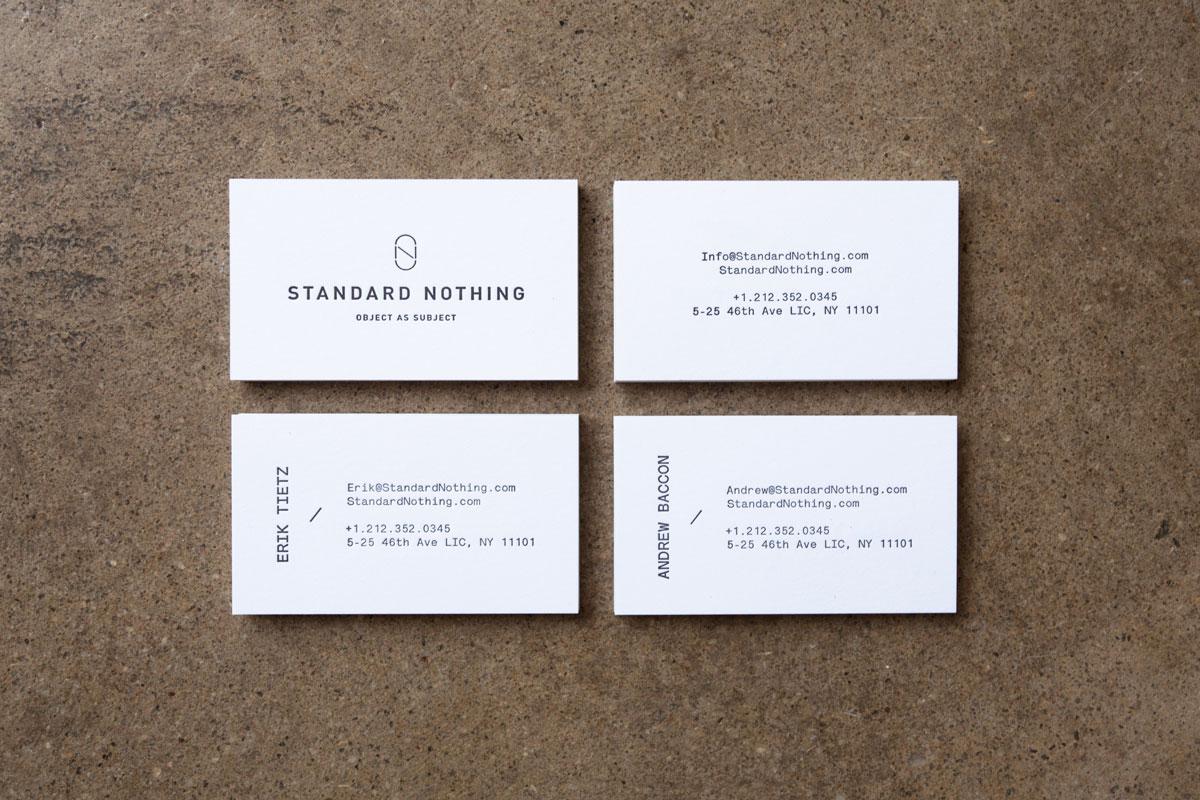 SN.Card4Up