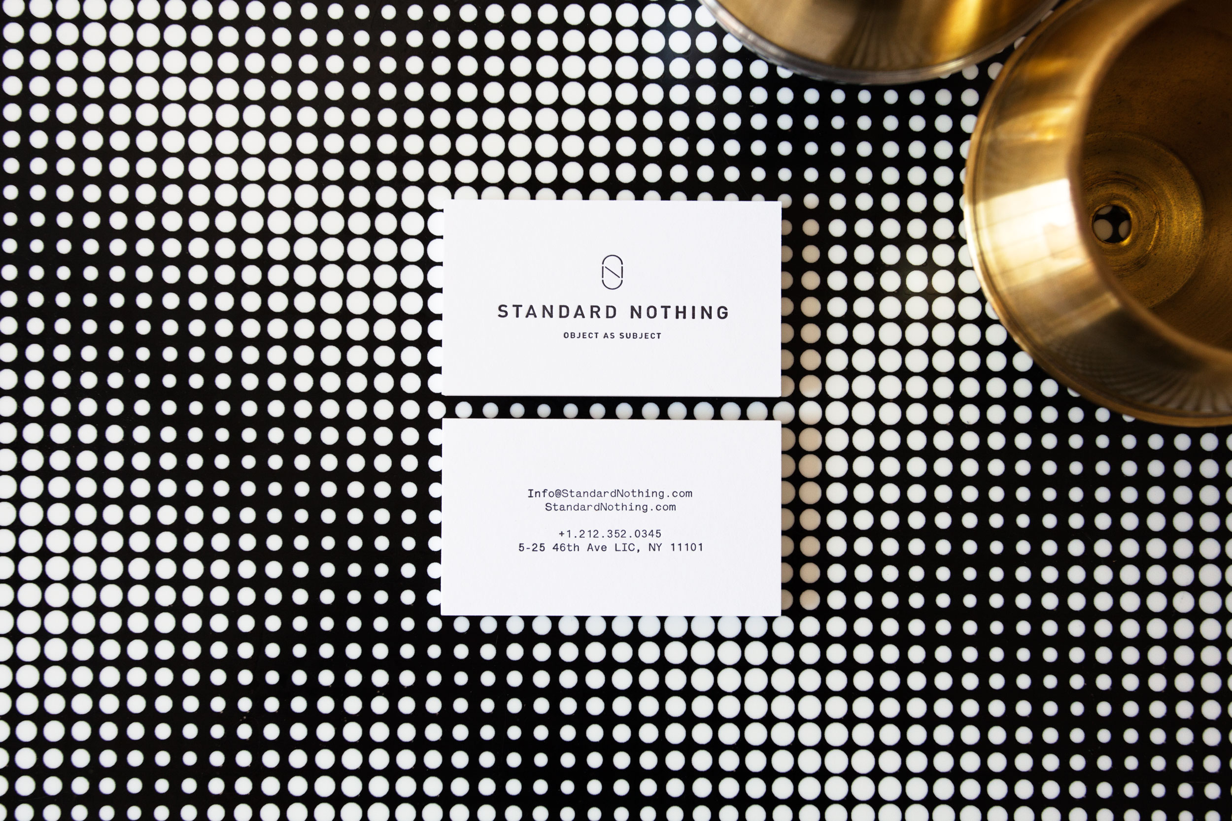 SN.Cards.Pattern2
