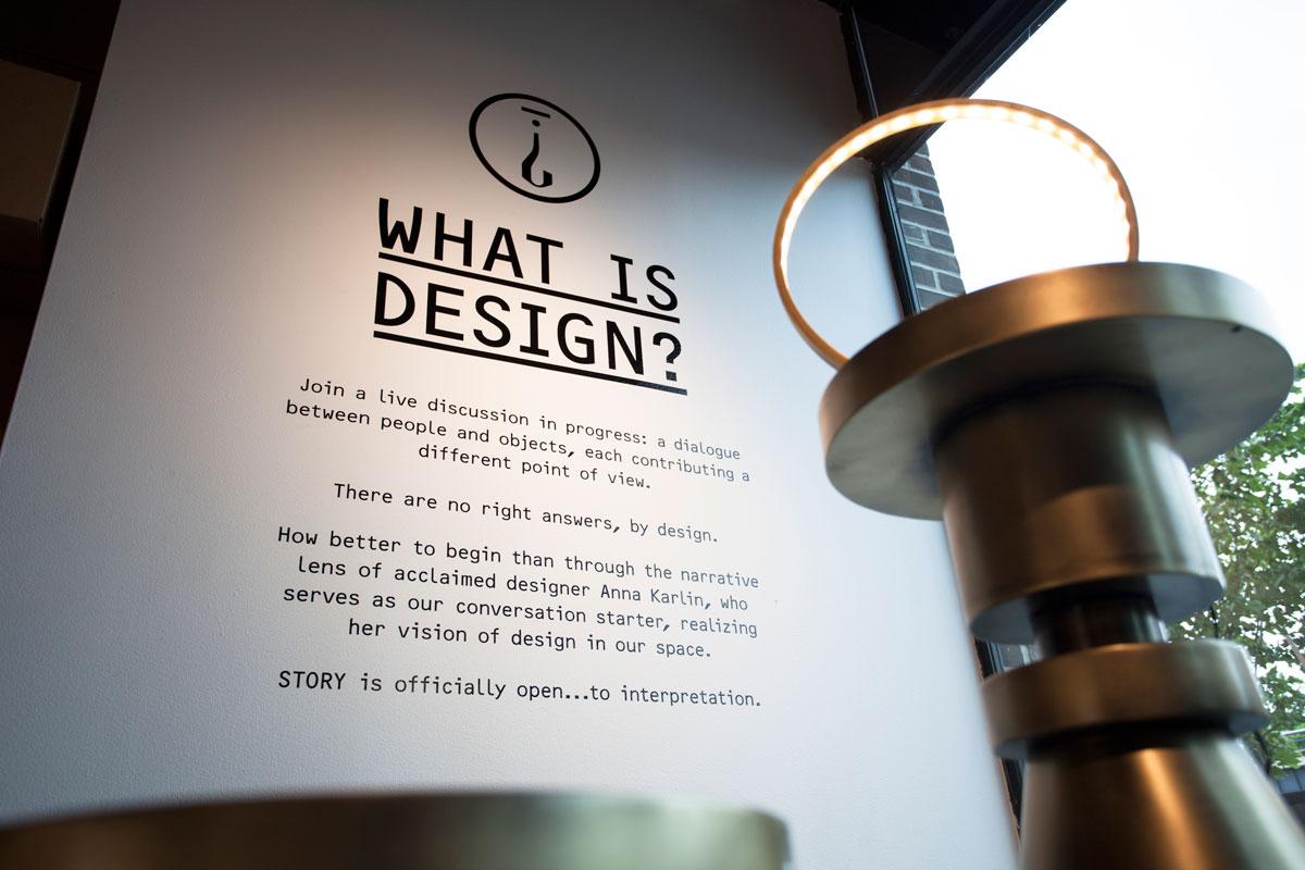 Story_Design_42