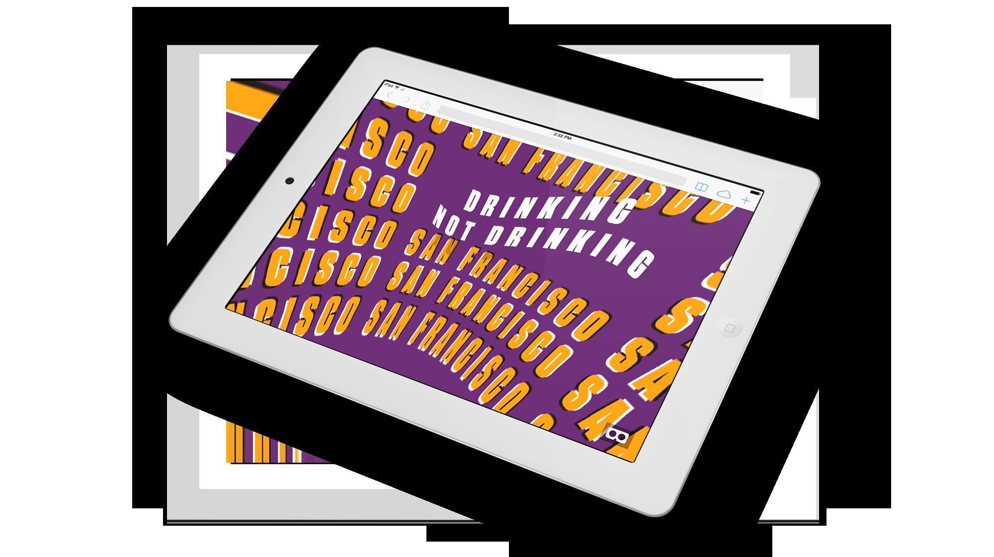 DND_iPadVidTest