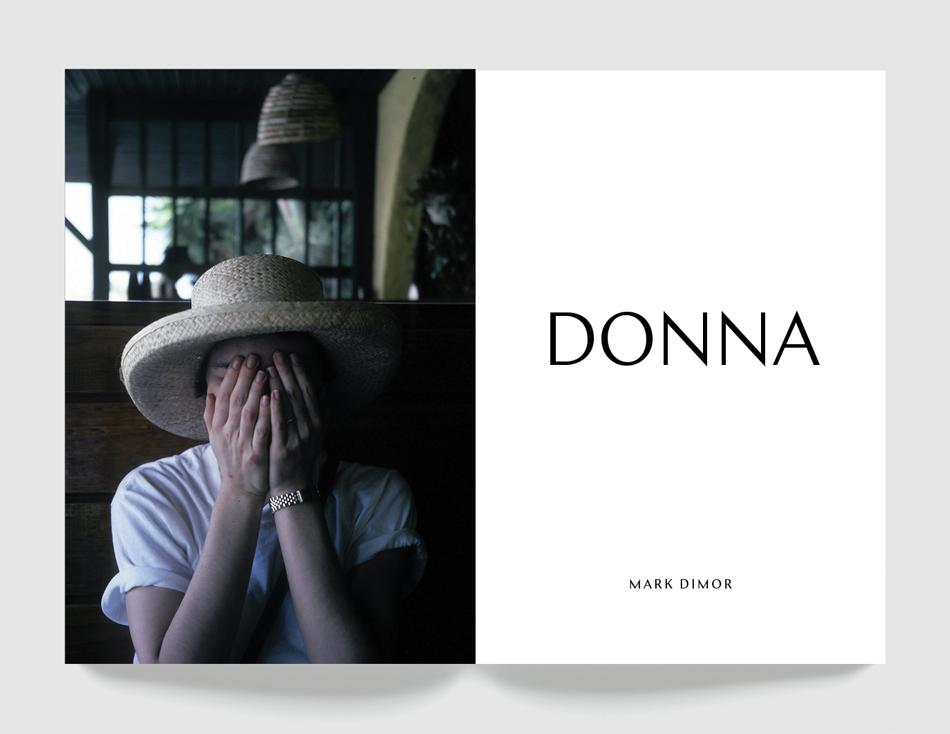 Donna__Interior_R32