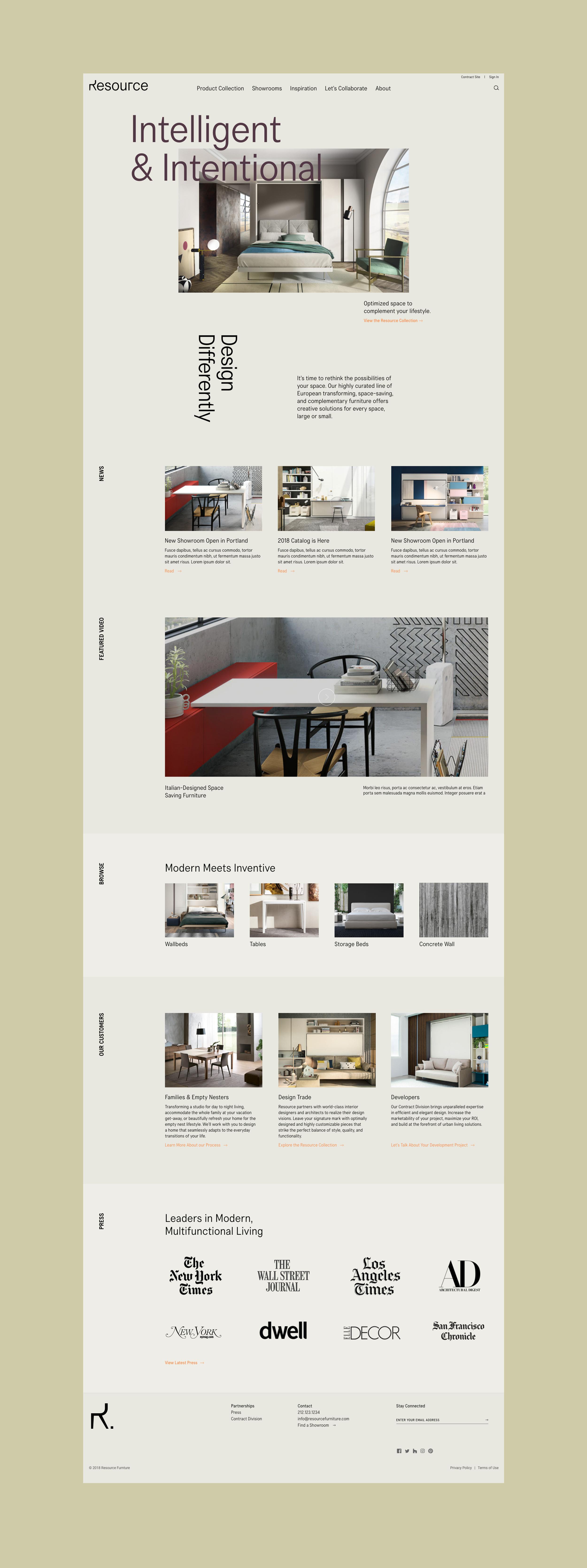 RF_WebsiteImages_HomeFull